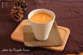 amazake-smoothie.jpg