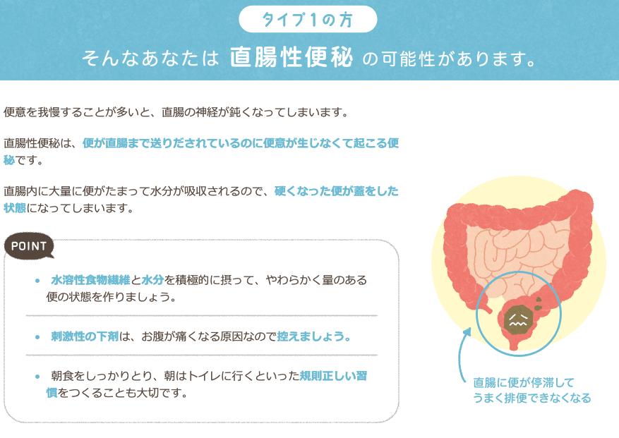 benpi1.jpg