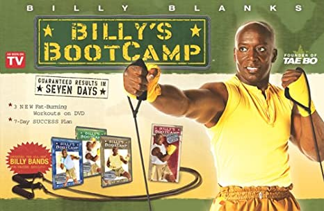 billy_blanks.jpg